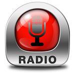 Two Minutes Radio Spot