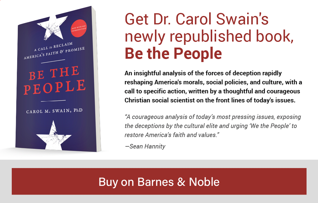 buy be the people on barnes and noble