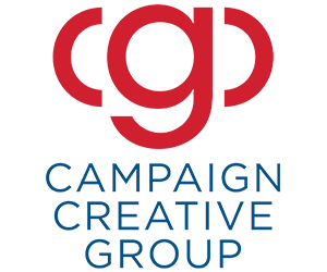 Campaign Creative Group