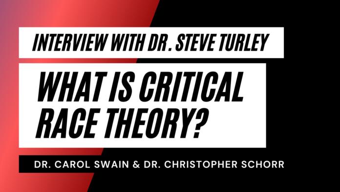 Turley Talks Interview